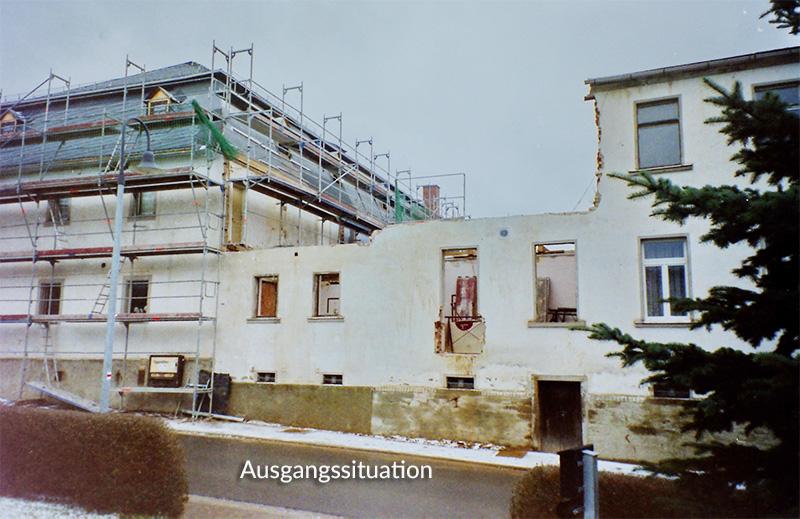 FFW-Blankenhain-Standort-vorher