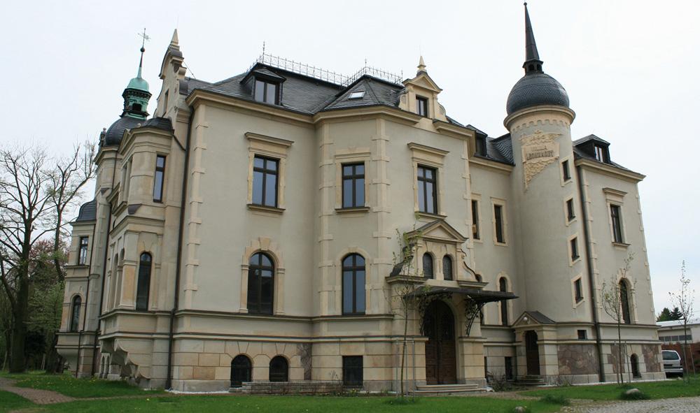 villa-leonhardt